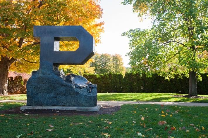2015-fall-campus-scenes-purdue-universityrebecca-wilcox.jpg