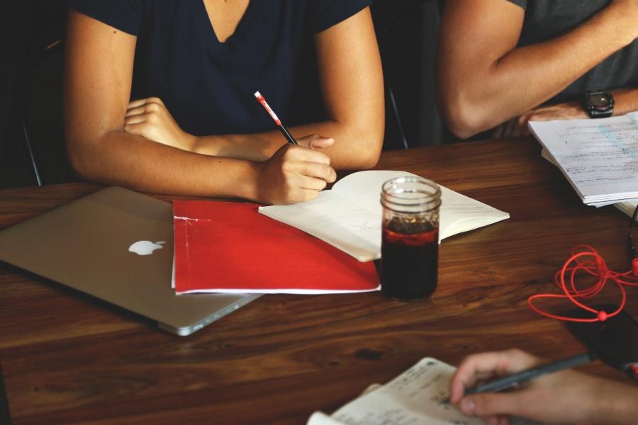 coffee-desk-notes-workspace.jpg
