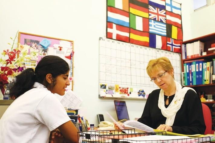 dover_senior_university_counselling_girl_staff_consultation.jpg